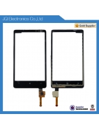 Touch Screen Digitizer pour HTC