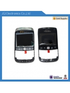Touch Screen Digitizer pour Blackberry