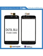 Digitizer touch BLU Studio C