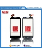 Digitizer touch Alcatel OT5037