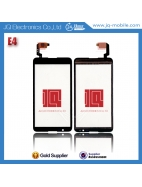 Touch Panel Digitizer Xperia E4