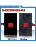 FY-70DZ04H-30 h-P08 flex cable